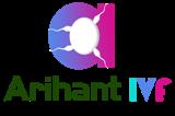 Arihant Hospital