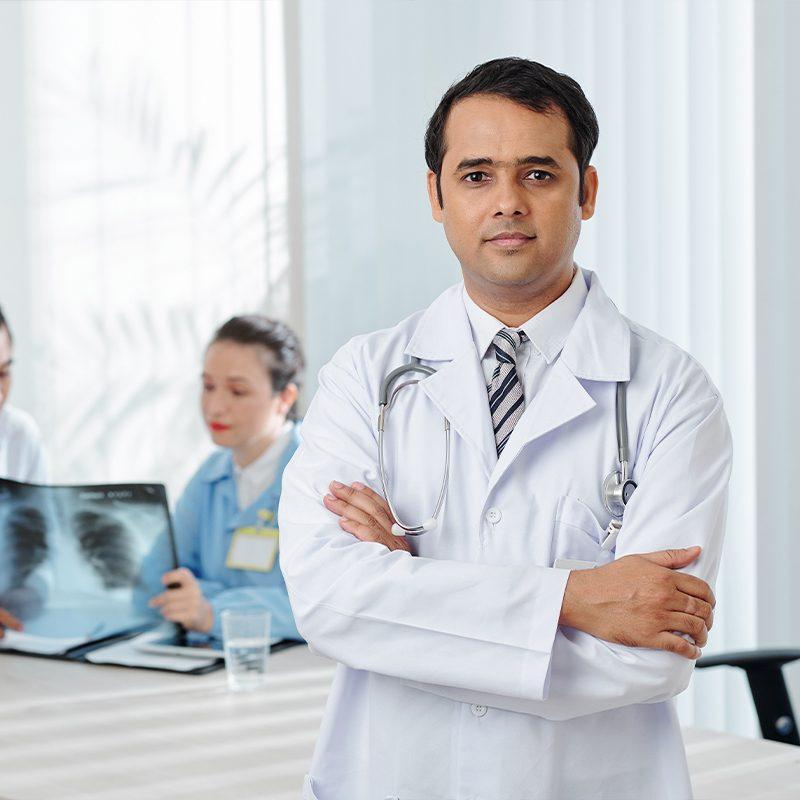 Sikar Child IVF Doctor
